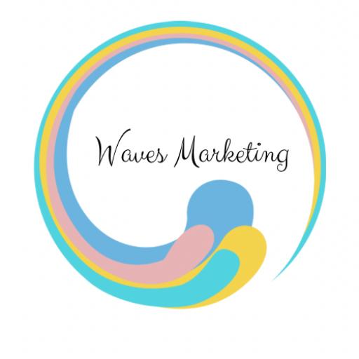 Waves Marketing